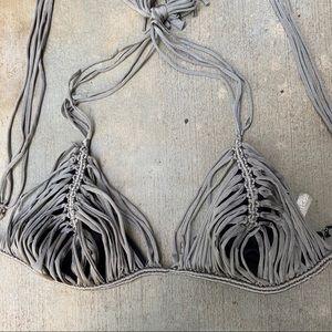 Indah Andrea Bikini Top